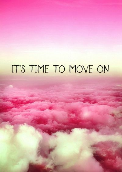 Moving On Quotes Please Do Move On And Enjoy Your Life Being Stuck