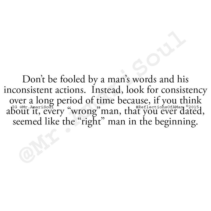 Quotes About Ex Reflections Of A Man Is Now Available On Apple