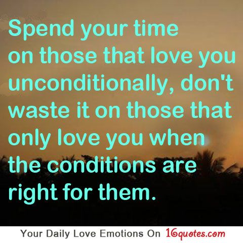 I Appreciate You Quotes For Loved Ones Stunning Moving On Quotes  Spend Your Time. Quotes Boxes  You