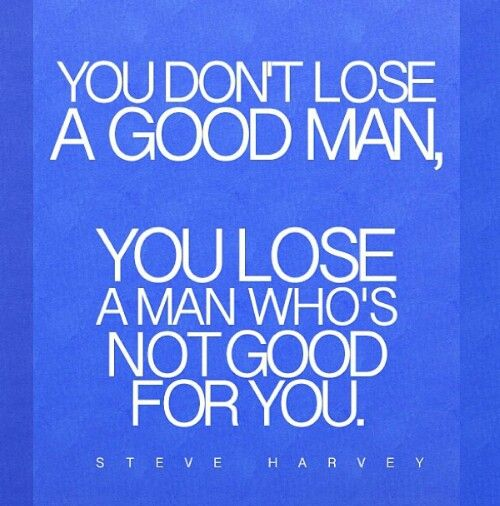 Steve Harvey Quotes Moving On Quotes  Steve Harvey Quotequotes Boxes  You .