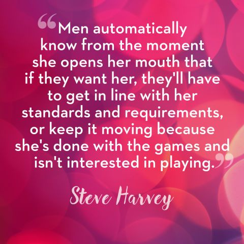 dating advice from a guy quotes for a