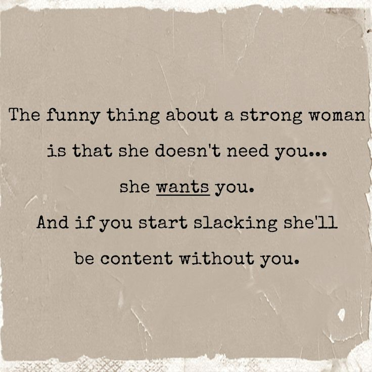 Moving On Quotes Strong Women Rule Quotes Boxes You Number