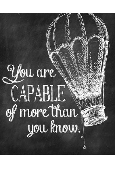 Finals Quotes Classy Positive Quotes  10 Best Finals Week Quotes  Motivational Quotes