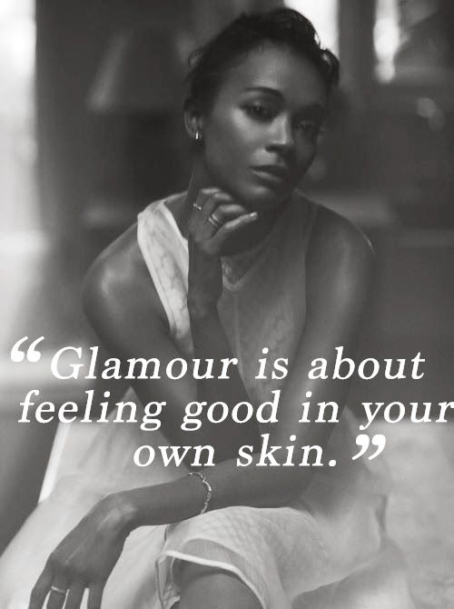 d4fc660e1b4ed positive-quotes-glamour-is-about-feeling-good-in-your-own-skin -zoe-saldana.jpg