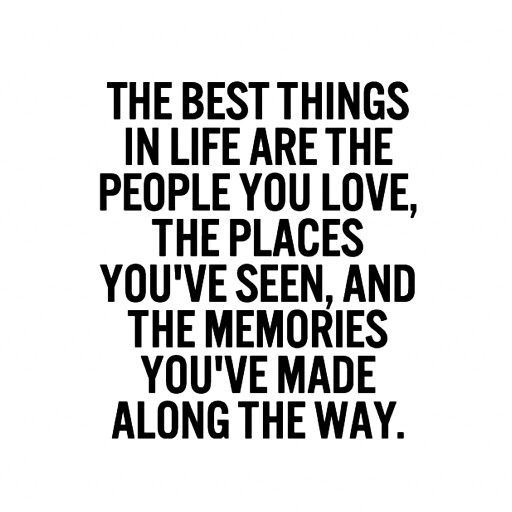 Positive Quotes Memories Quotes Boxes You Number One Source