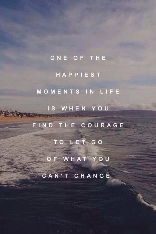 Positive Quotes Some Things You Cannot Control No Matter How Bad