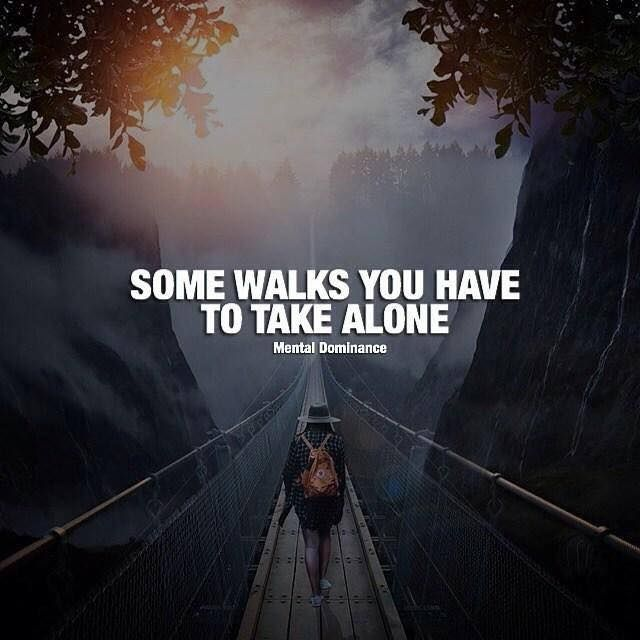 All Is Fine Take A Walk By Sebastian Yepes Dribbble Dribbble