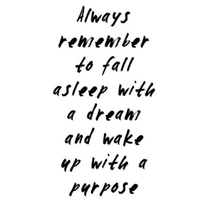Positive Quotes Wake Up With A Purpose Quotes Boxes You