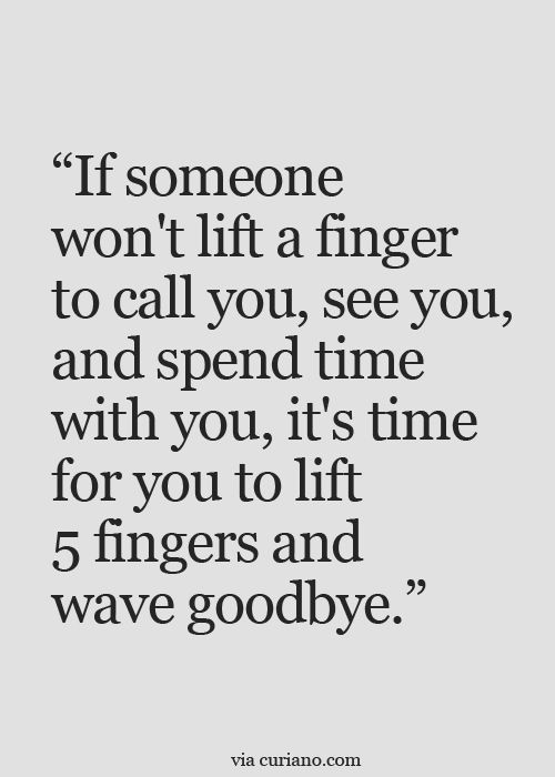 The Best Quotes About Life Impressive Quotes About Ex  Quotes Life Quotes Love Quotes Best Life