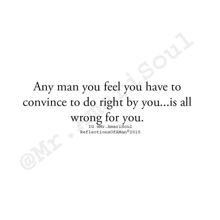 Quotes About Ex Reflections Of A Man Is Now Available At Amazon