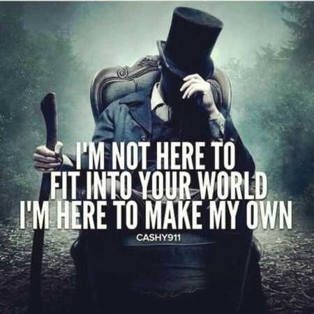 Inspirational And Motivational Quotes 36 Motivational Quotes For