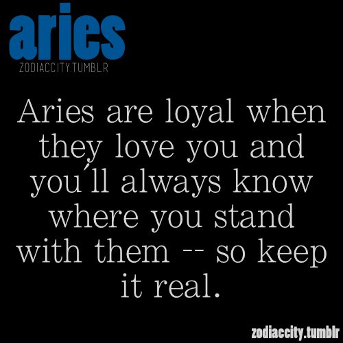 Astrology Quotes Aries Quotes Boxes You Number One Source