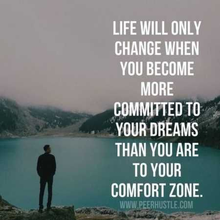 Motivational Quotes For Life Best Inspirational And Motivational Quotes  38 Inspirational Quotes