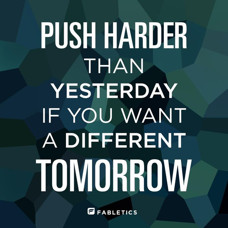 Daily Motivational Quotes For Work Unique Fitness Quotes  Motivation Quotes Boxes  You Number One