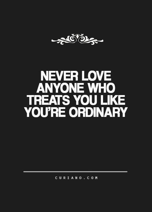 Fantastic Quotes About Life Cool Quotes About Ex  Looking For Quotes Life Quote Love Quotes