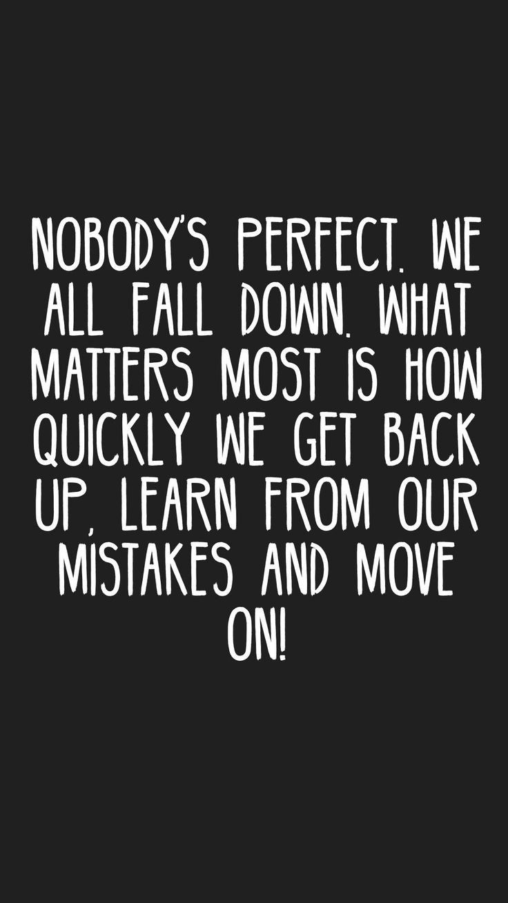 Quotes For Moving On Moving On Quotes . Quotes Boxes  You Number One Source For