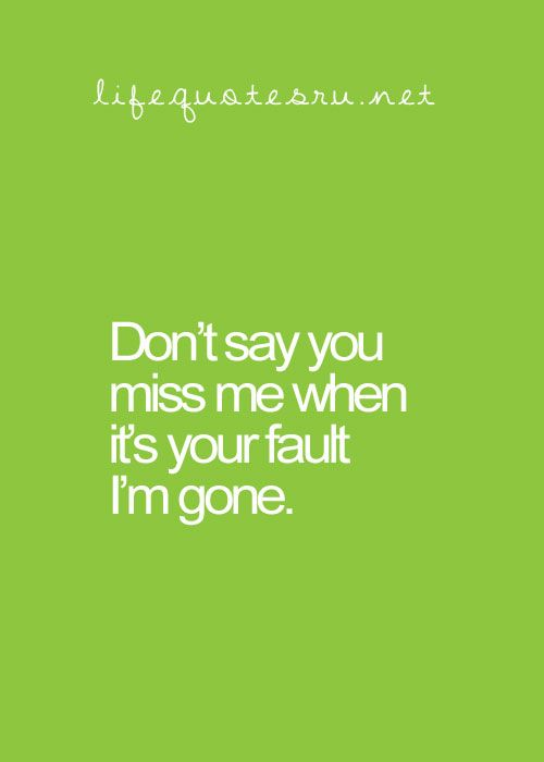 Quotes About Ex Looking For Quotes Life Quote Love Quotes