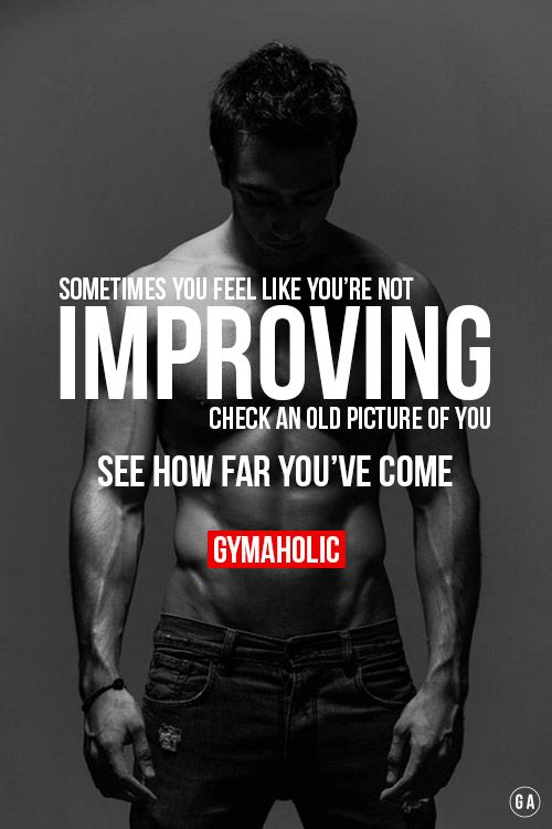 Description. Gymaholic Motivation U2013 Best Fitness Motivation Site