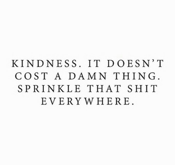 Quote About Kindness Fascinating Positive Quotes  Kindness Quotes Boxes  You Number One