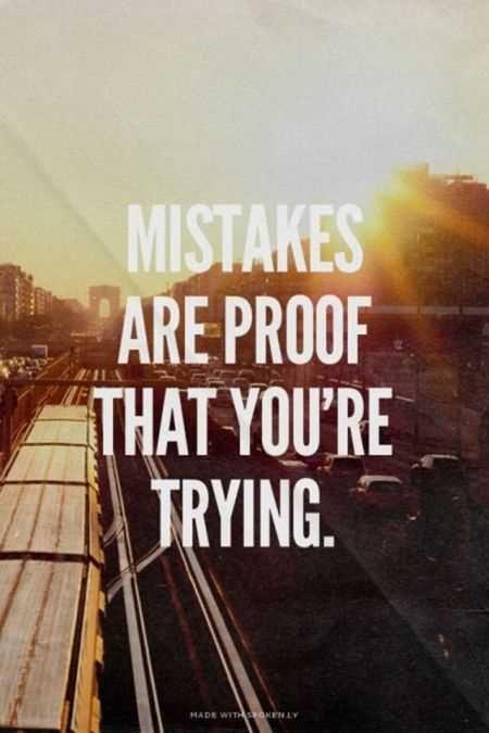 Inspirational Enchanting Inspirational And Motivational Quotes  35 Great Inspirational