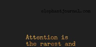 Best Positive Quotes Follow Elephant Journal On Instagram For More