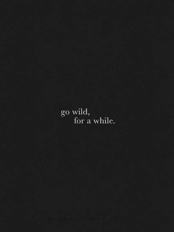 Image of: Tweets Best Positive Quotes Love To All Bloggers Quotes Boxes You Oberlo Short Love Quotes Aesthetic