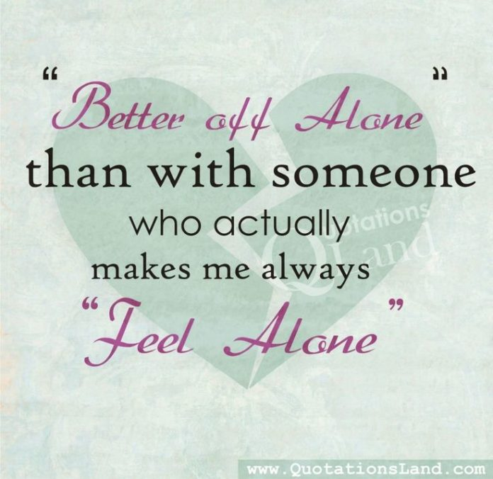 Quotes To Make Someone Feel Better After A Break Up Breaking up and...