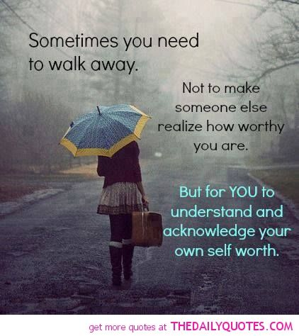 Breaking Up And Moving On Quotes Famous Quotes About Walking Away