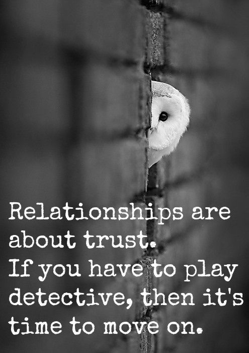 game playing quotes in relationships