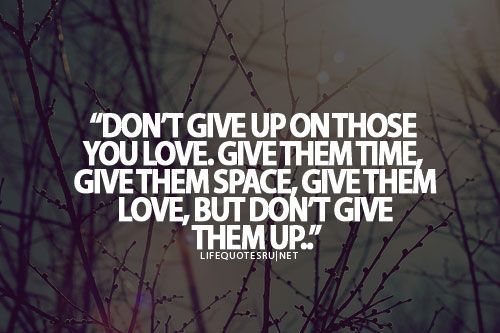 Quotes About Life As A Teenager Impressive Breaking Up And Moving On Quotes  Life Quotes For Teenager On