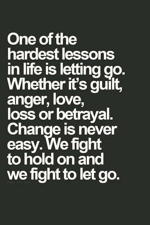 Breaking Up And Moving On Quotes Love Life Quotes Change Quote Unique Quotes About Love And Life Lessons