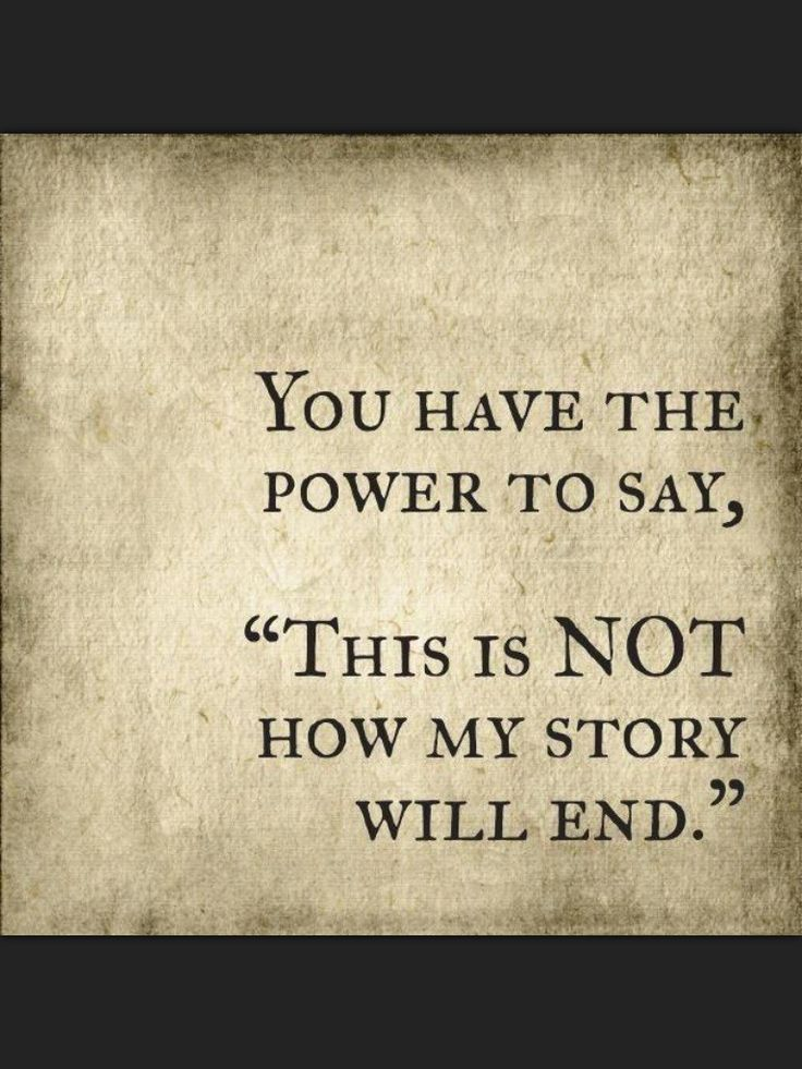 Business Quotes : You have the power to say, \