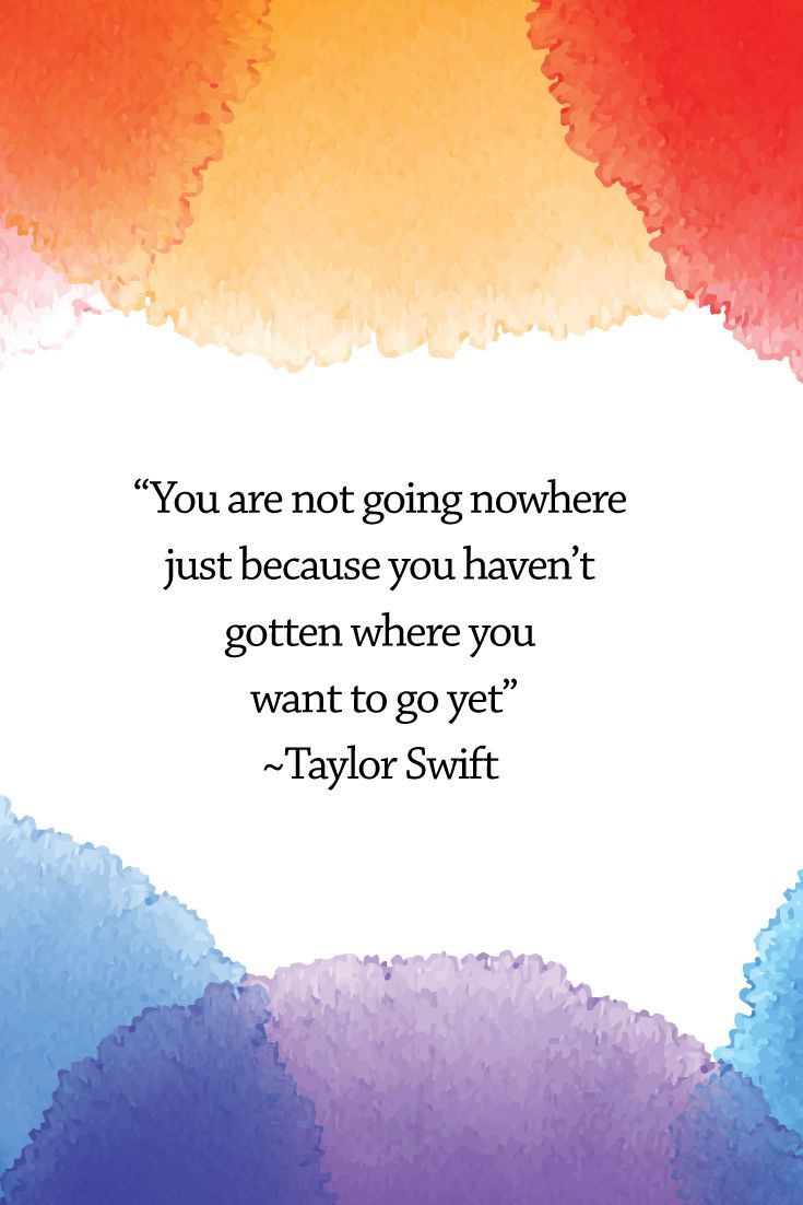 Quotes About Recovery Famous Celebrity Quotes  Recovery Quote Follow Www.pinterest