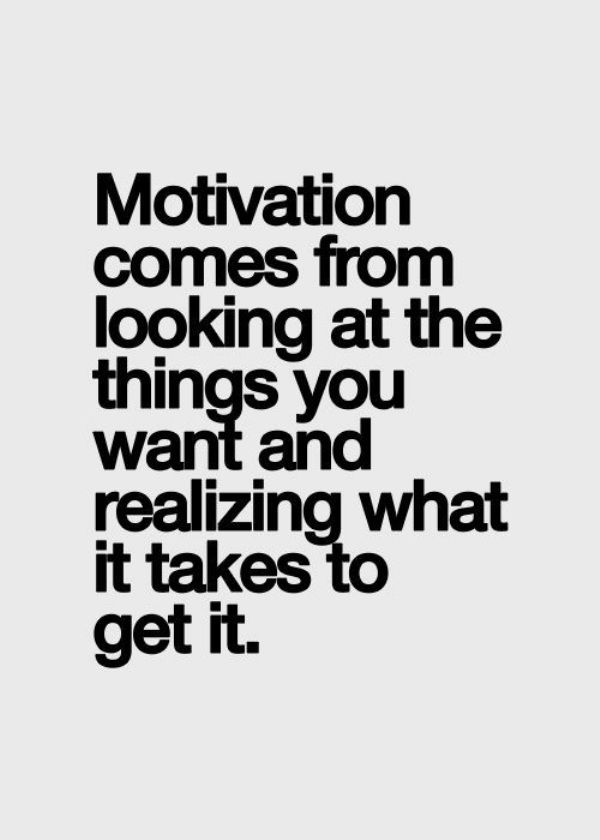 Daily Motivational Quotes Pleasing Fitness Quotes  Daily Motivation Photos  Theberry Quotes