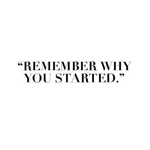 Inspirational And Motivational Quotes How Easy It Is To Forget