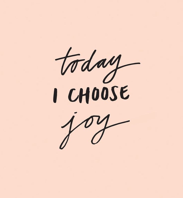 Inspirational And Motivational Quotes Joy Quotes Boxes You