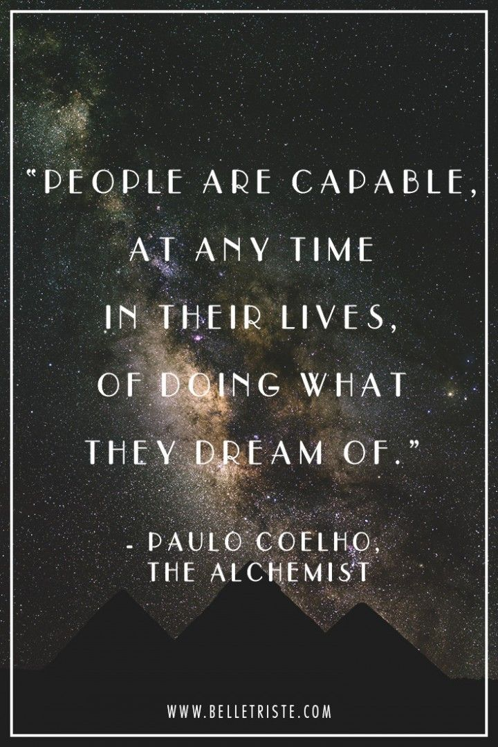 love quotes a review for the critically acclaimed novel the  as the quote says description a review for the critically acclaimed novel the alchemist by paulo coelho