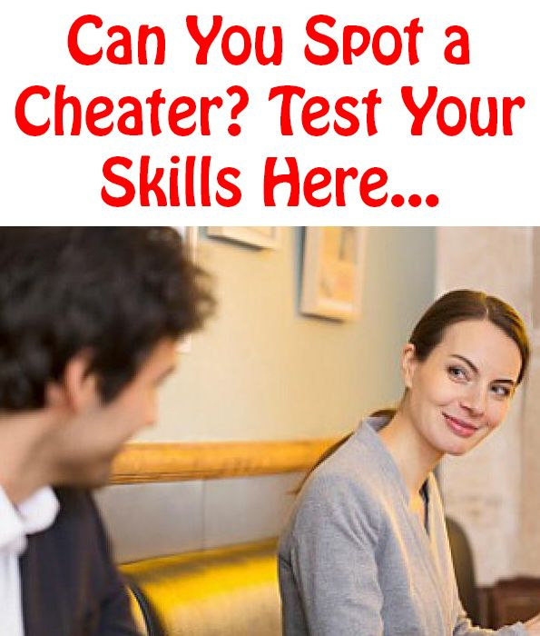 spot a cheater Ver vídeo cheats and secrets - pokemon go: this page includes cheats and secrets discovered in pokemon go, including xp grinding exploits, unlockable pokemon, new.