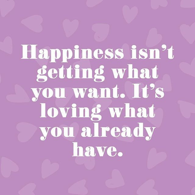 Happy Quotes That Will Make You Smile: Love Quotes : Inspirational Memes That Will Make You Smile