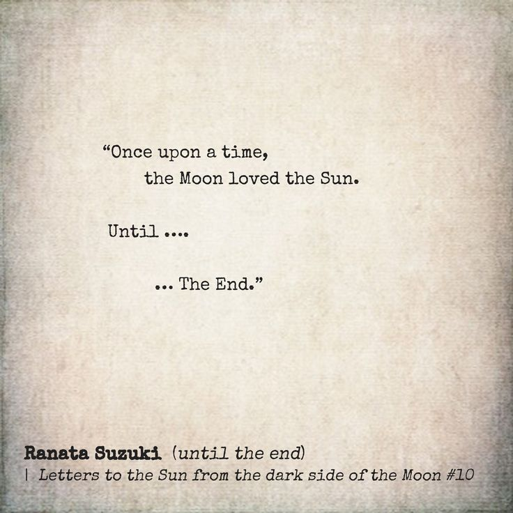 Moon And Sun Together Quotes Ataccs Kids
