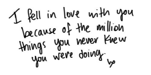 Love Quotes For Your Boyfriend | Love Quotes Sweet Things To Say To Your Boyfriend Quotes Boxes