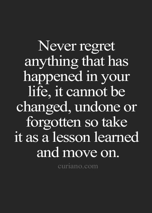Love Move On Quotes Impressive Moving On Quotes   Curiano  Visit Now Collection Of