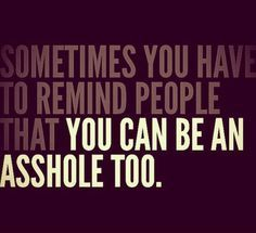 Moving On Quotes Feeling Fed Up With How People Treat You Google