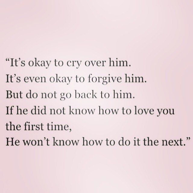 Moving On Quotes One Could Always Hope Though Actions And Past