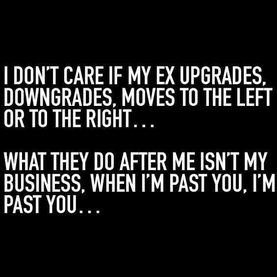 Moving On Quotes You Should Try Itcrazy Bitch Seriously Get