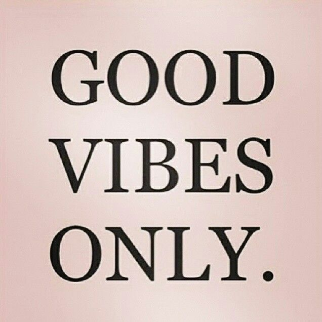 Positive Quotes Good Vibes Quotes Boxes You Number One