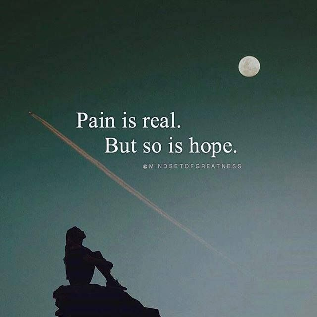 Image of: Albert Einstein As The Quote Quotes Boxes You Number One Source For Daily Inspirational Quotes Positive Quotes Pain Is Real But So Is Hope Quotes Boxes