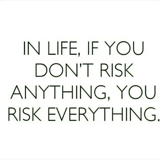 https://quotesboxes.com/wp-content/uploads/2017/10/positive-quotes-risk.jpg