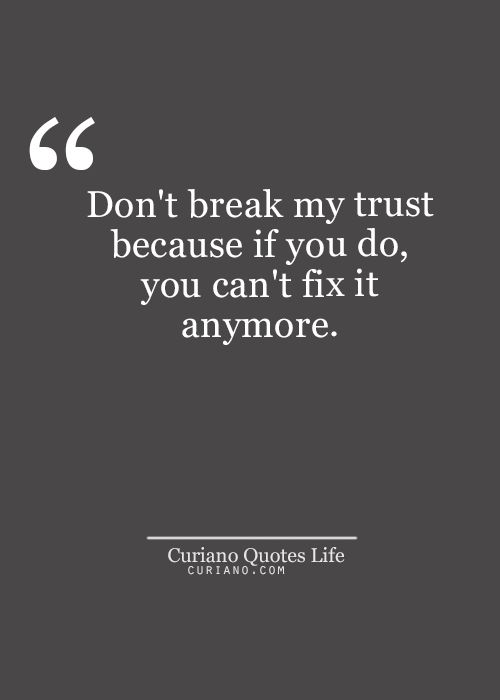 Daily Quotes To Live By Amazing Quotes About EX Curiano Quotes Life Custom Amazing Quotes To Live By