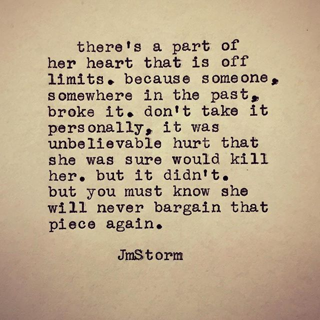 Quotes About Ex Off Limits Heart Broken Her Jmstorm